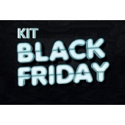 Miniatura - KIT BLACK FRIDAY