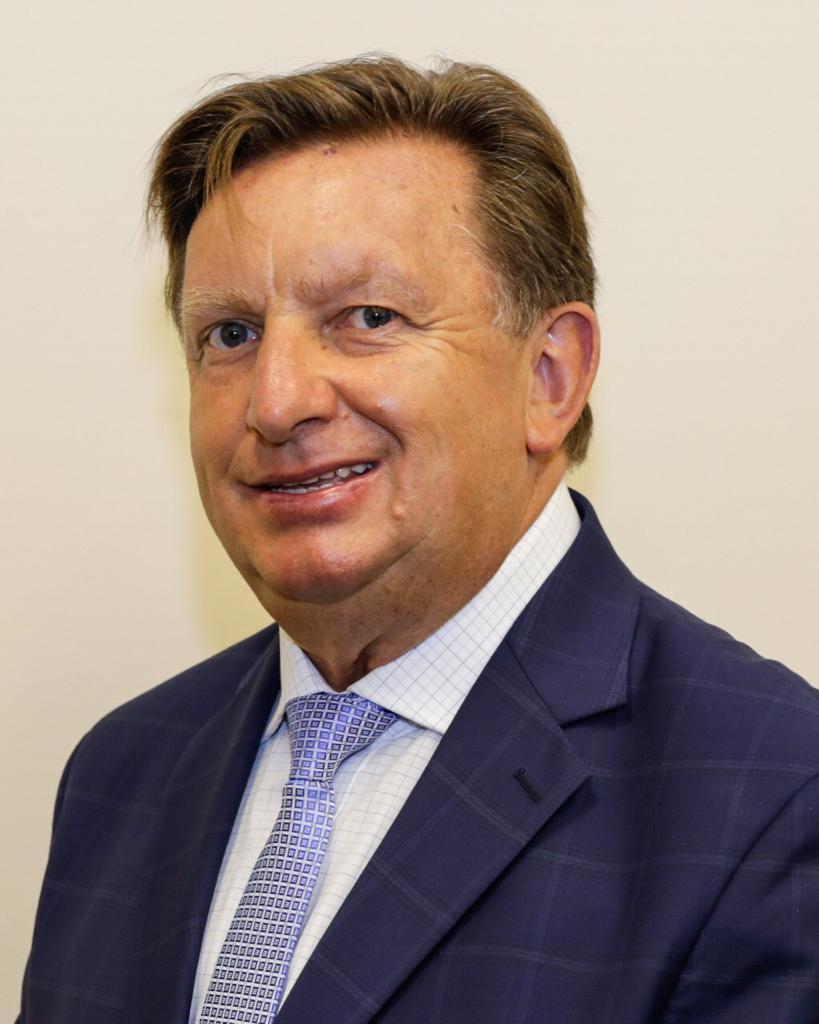 Ver. Celso Fioreze (PSDB)