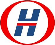 Logo Himalaia