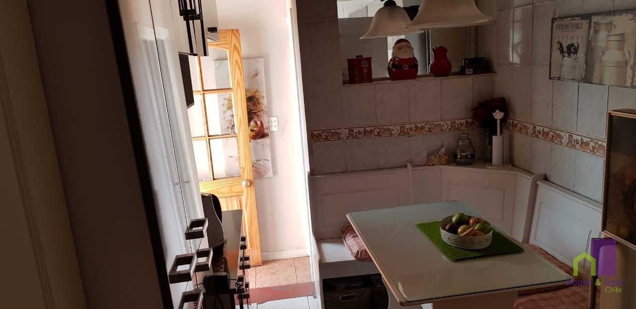 Student Residence - Las Condes - Near Alto Las Condes Mall