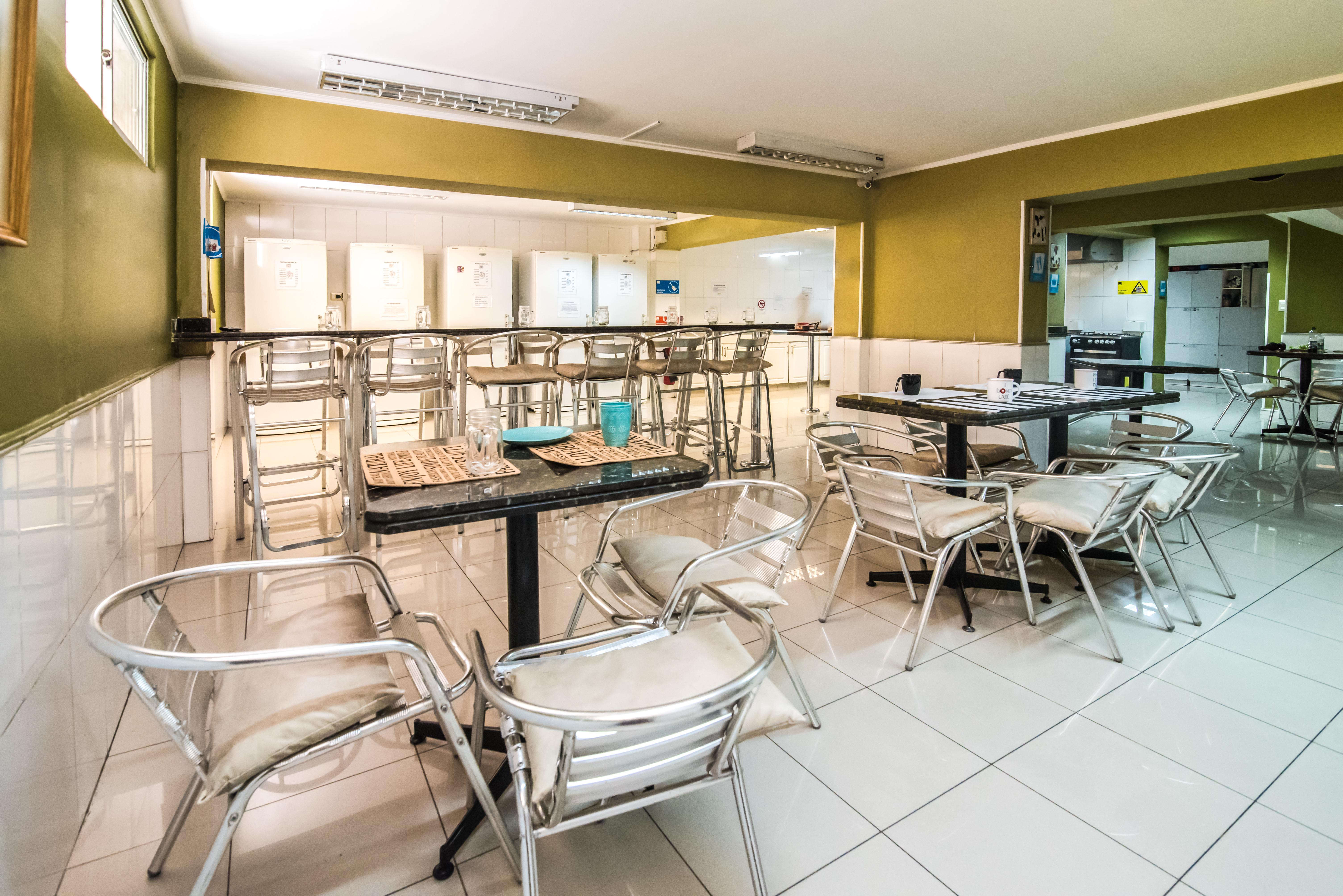 Residencias exclusiva para estudiantes