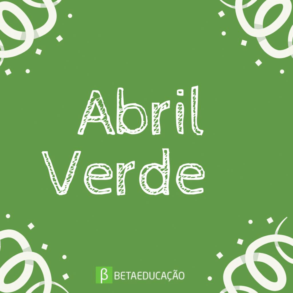 abril-verde-imagem-free