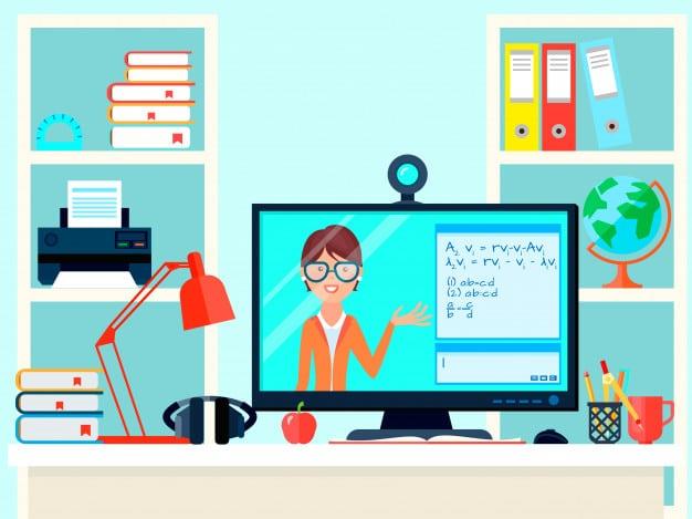 treinamentos-online