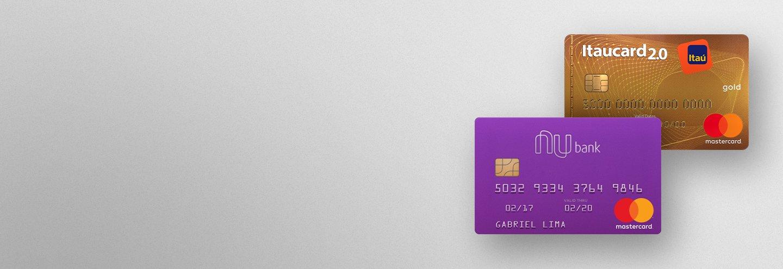 Como não pagar anuidade de cartão de crédito