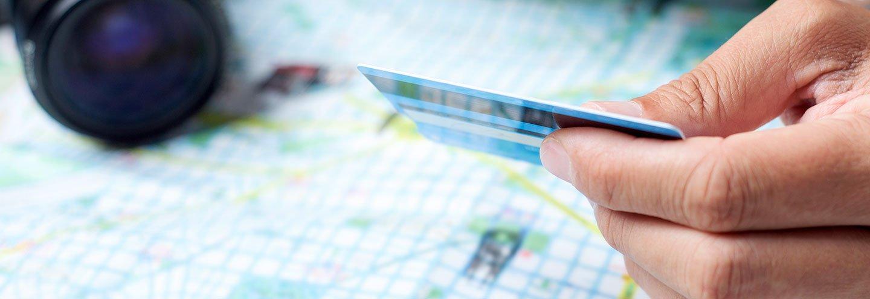 Melhores cartões de companhias aéreas: como funcionam, vantagens e principais cartões