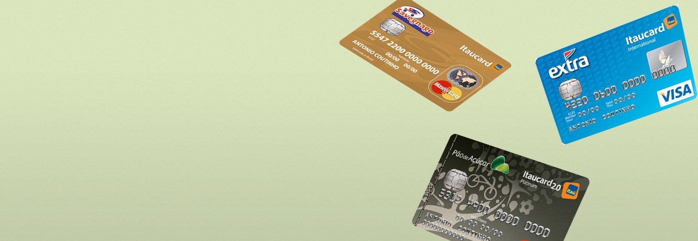 Melhores cartões de supermercados: como funcionam e principais vantagens
