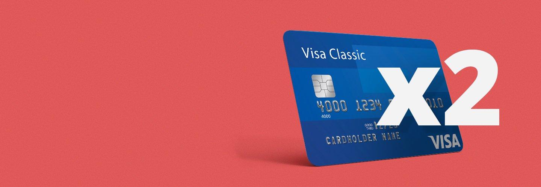 Aceleradores de Pontos de cartões de crédito valem a pena?