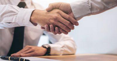 Como aumentar suas chances de ser aprovado para empréstimo