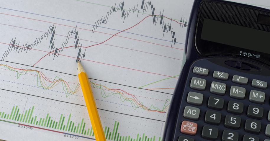 Como Consultar o Informe de Rendimentos de Ações