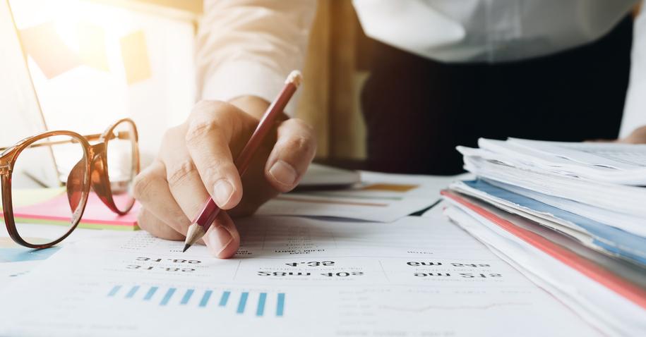 Como consultar o fluxo de processamento da declaração do Imposto de Renda