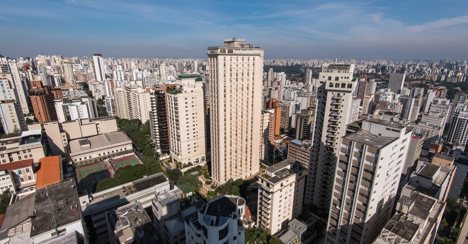 Como Declarar Fundos de Investimento Imobiliário no Imposto de Renda