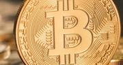 Entendendo o Bitcoin