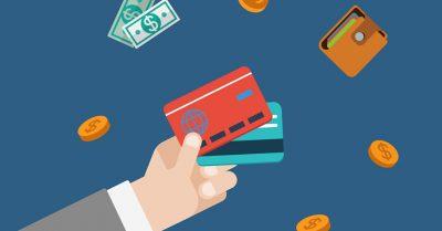 Crédito ou débito: entenda as principais diferenças