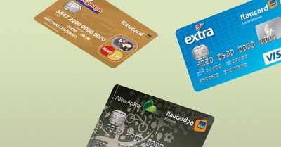Score de crédito o que é e como melhorar iq