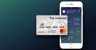 credicard zero nacional