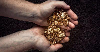 O que é o Bitcoin Gold?