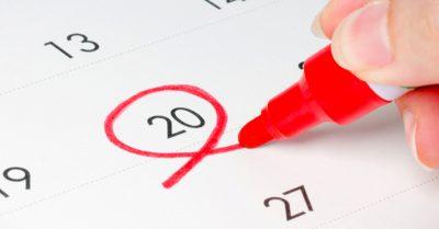 Como Consultar o Calendário de Restituição do Imposto de Renda