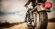 Seguro para motos
