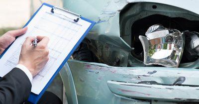 capitais com o Seguro Auto mais caro e mais barato