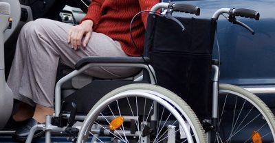 Como funciona a compra de carros para pessoas com deficiência