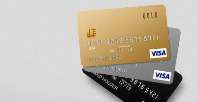 Qual a diferença entre cartões Gold, Platinum e Black?