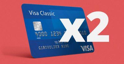 Aceleradores de pontos no cartão valem a pena?