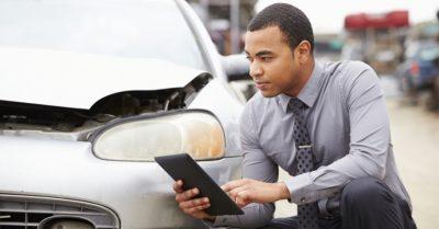 Influencia o preço do seu seguro auto