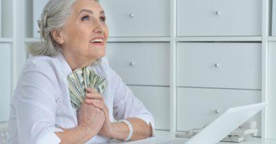 emprestimo aposentado pensionista inss