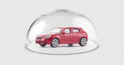 seguro auto carro blindado