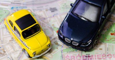 seguro táxi uber
