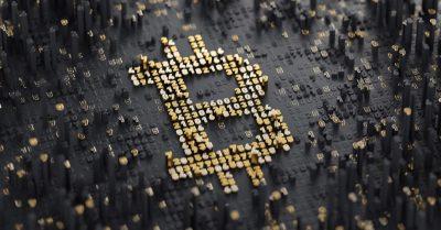 corretora-bitcoin