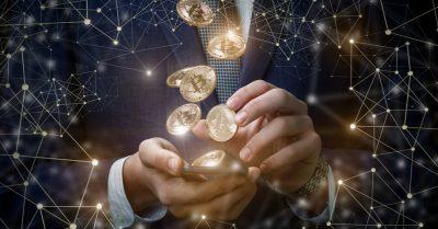 grandes-investidores-bitcoin