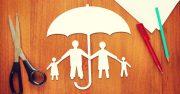 profissoes-seguro-vida