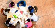 6 cursos gratuitos de curta duração para bombar seu currículo