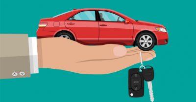 transferir-seguro-auto