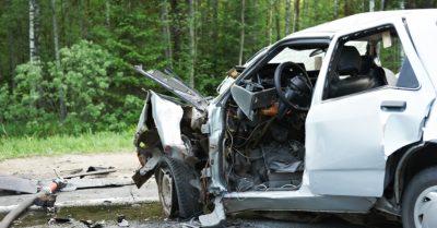 carro-mais-seguro