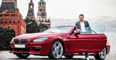 seguro-auto-carro-luxo