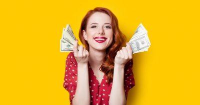 emprestimo-taxas-barato