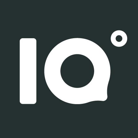 Redação IQ 360