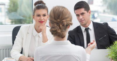 se-sair-bem-entrevista-emprego