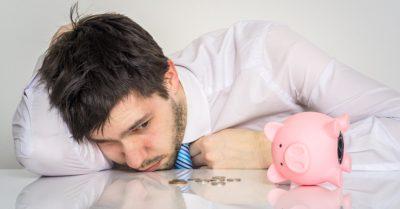 nao-pagar-emprestimo-pessoal
