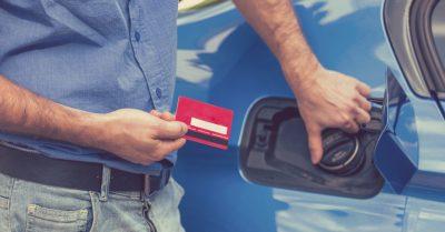 economizar-combustivel-gasolina
