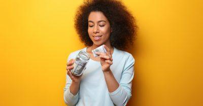 financiar-economizar-a-vista