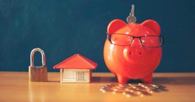 emprestimo-comprar-apartamento