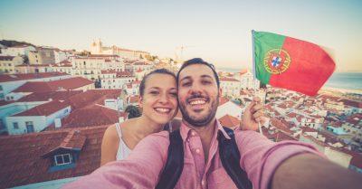 intercambio-portugal-6-meses