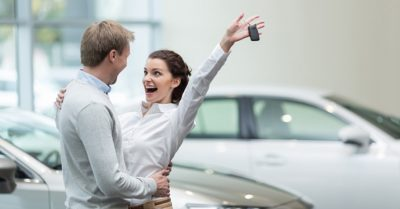 comprar-carro-barato