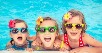 economizar-ferias-criancas