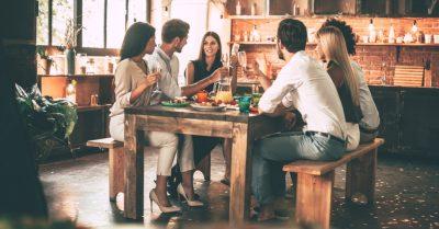 jantar-amigos-economizar