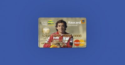cartao-instituto-ayrton-senna-ias