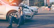 pagar-franquia-seguro-auto